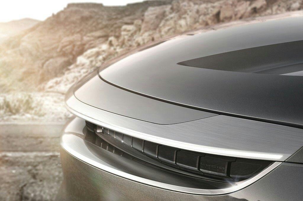 Pin By Jarno Von Piekartz On Product Design Electric Cars Car