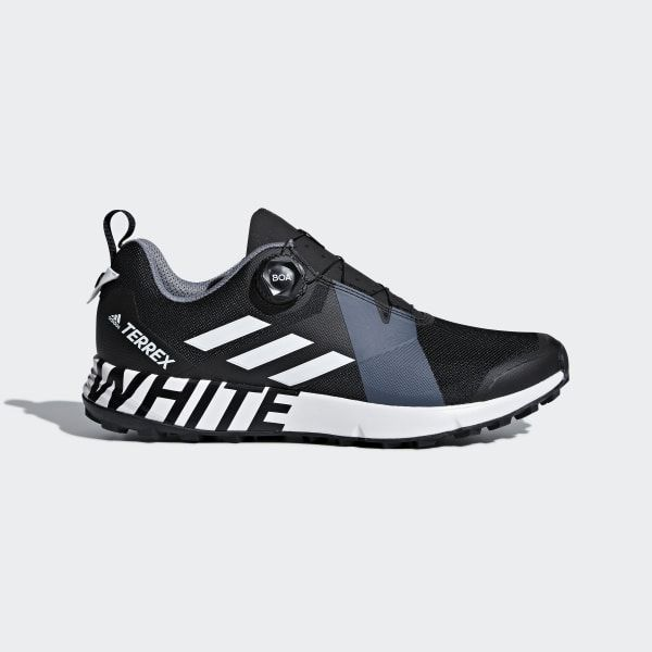 adidas EQT EQUPMENT Support ADV Gr. 40 CQ1695 Sneaker Schuh