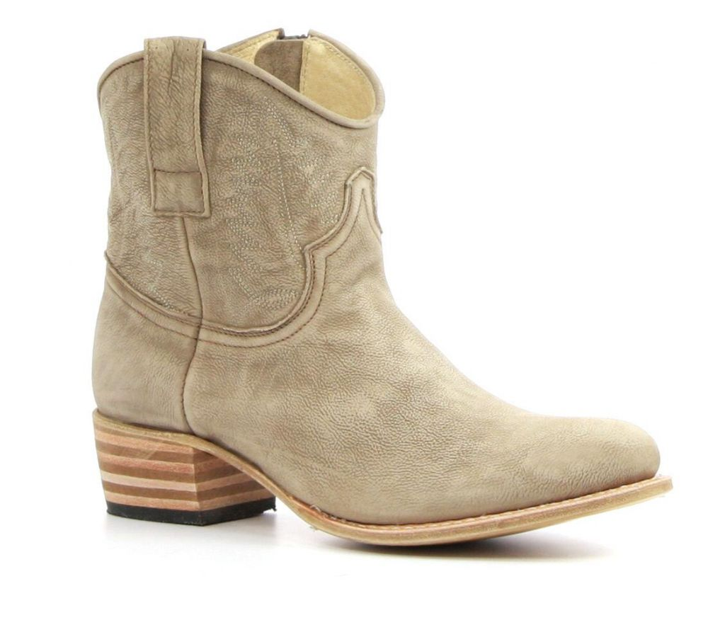 Sendra boots | Like this style | Pinterest