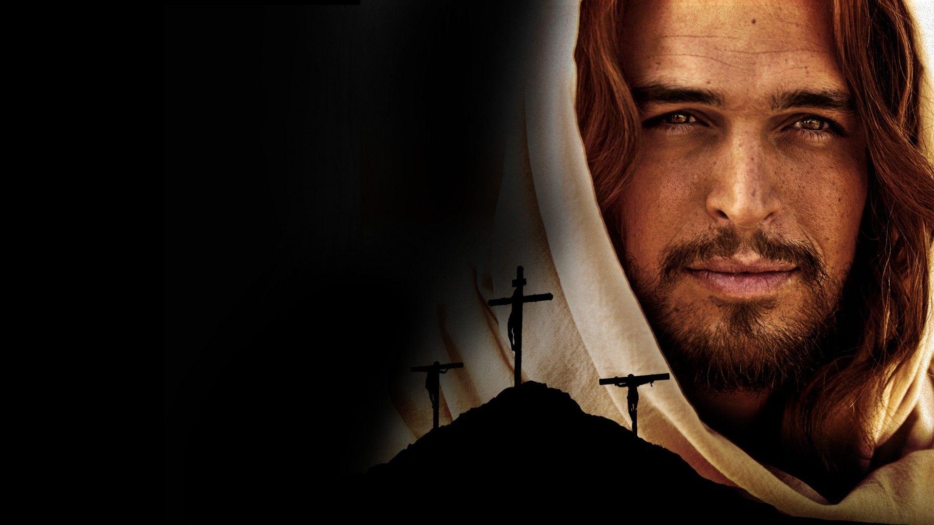 1920x1080 Son Of God Movie Hd Wallpaper 02 Jesus Pictures Jesus