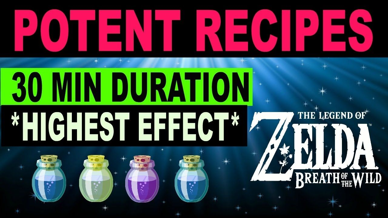 Cooking Elixir & Food Recipes - HIGH LEVEL 30 Minute