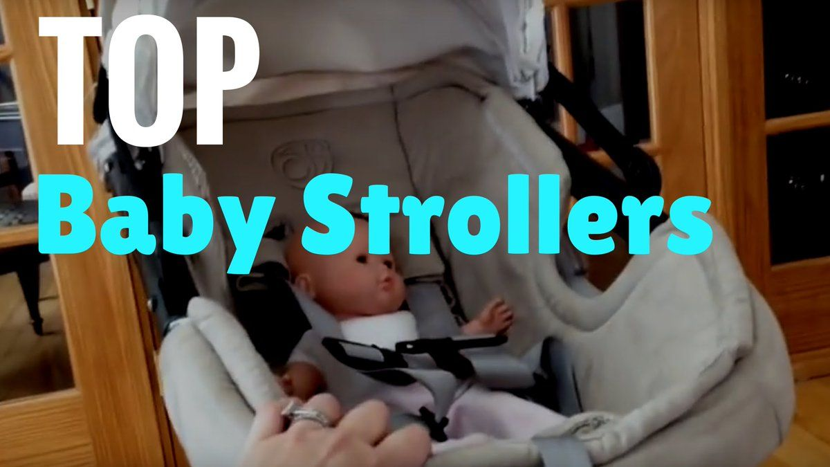 Newborn Car Seat Philippines Advice On The Best Baby Travel System Stroller For