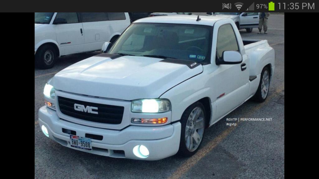 Pin by Chad C. on My GMC!   Pinterest   GMC Trucks, Cars ...