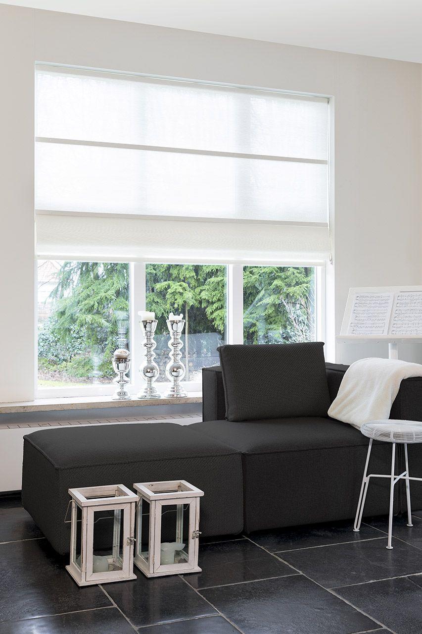 vouwgordijnen timmermans indoor design http www rh pinterest com