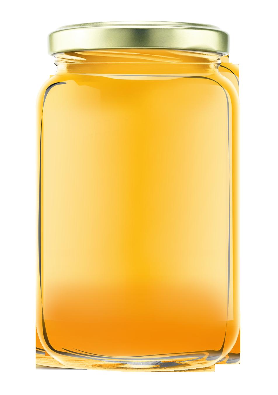 Honey Jar Png Image Honey Jar Honey Jar Image