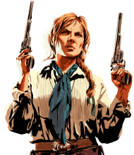 Red Dead Network On Twitter Red Dead Redemption 2 Sadie Png Image With Transparent Background Png Free Png Images Red Dead Redemption Image Sadie