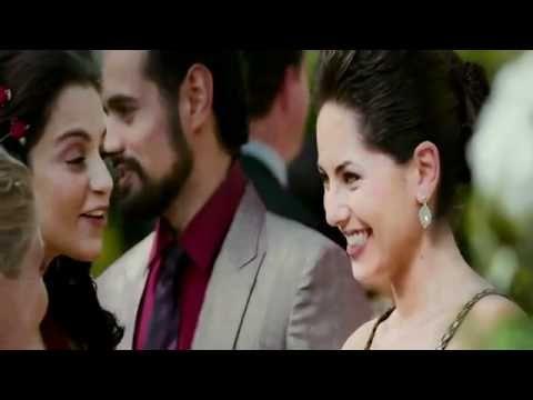 Hd Full Movie 1080p Bluray Hindi Yeh Kya Ho Raha Hai