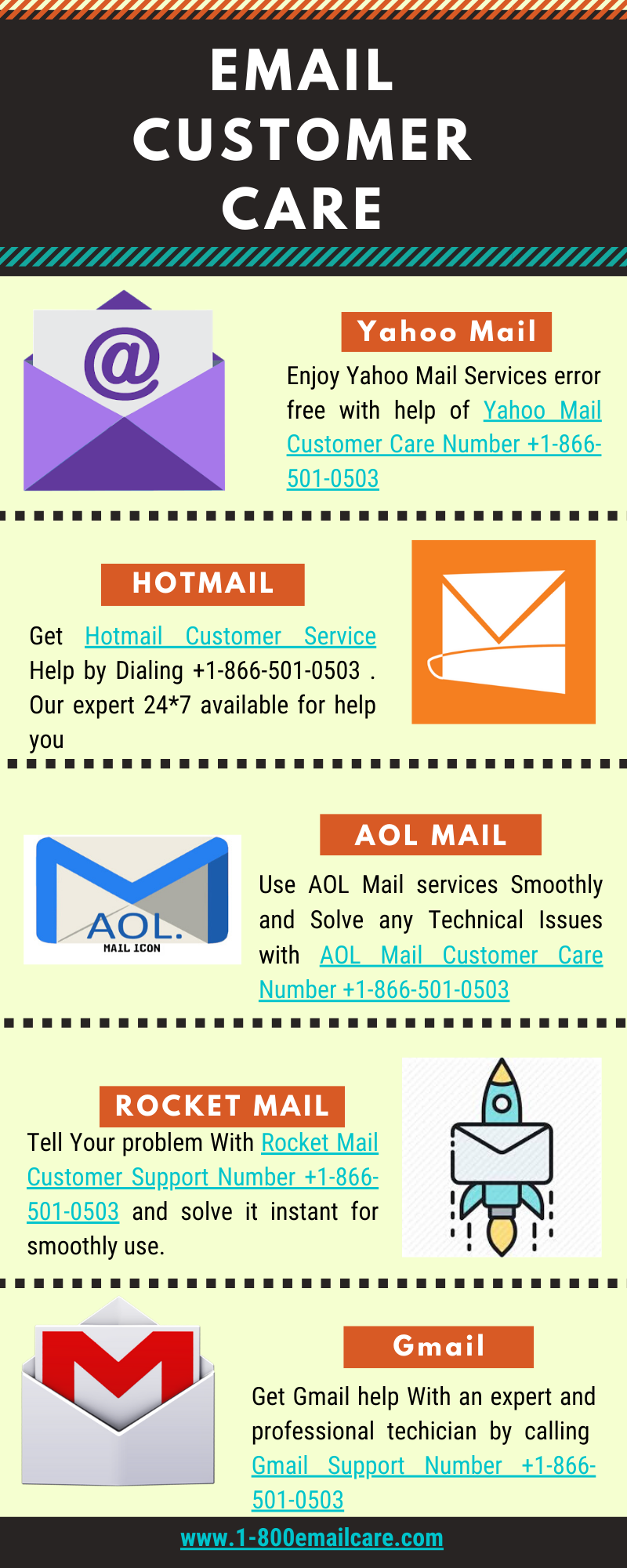 AOL Email is a free webmail service provider, you can