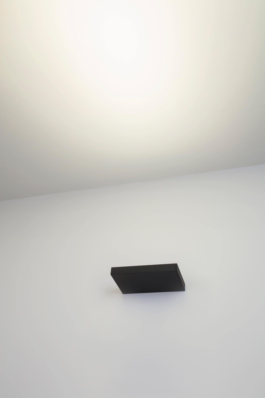 Onn-Wall 300 by Kreon | Wall-mounted spotlights | verlichting ...