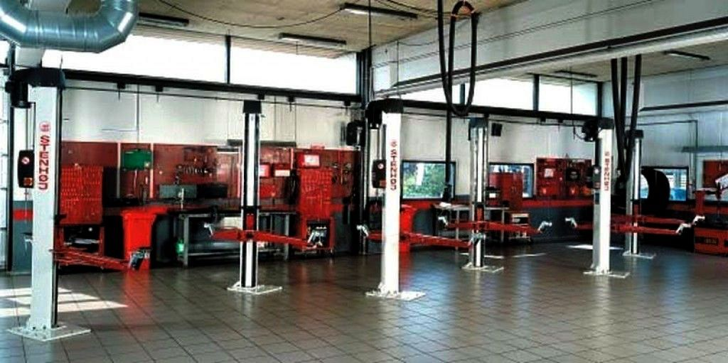 Auto Repair Tools Supplier under Pink Cars For Sale Near ...