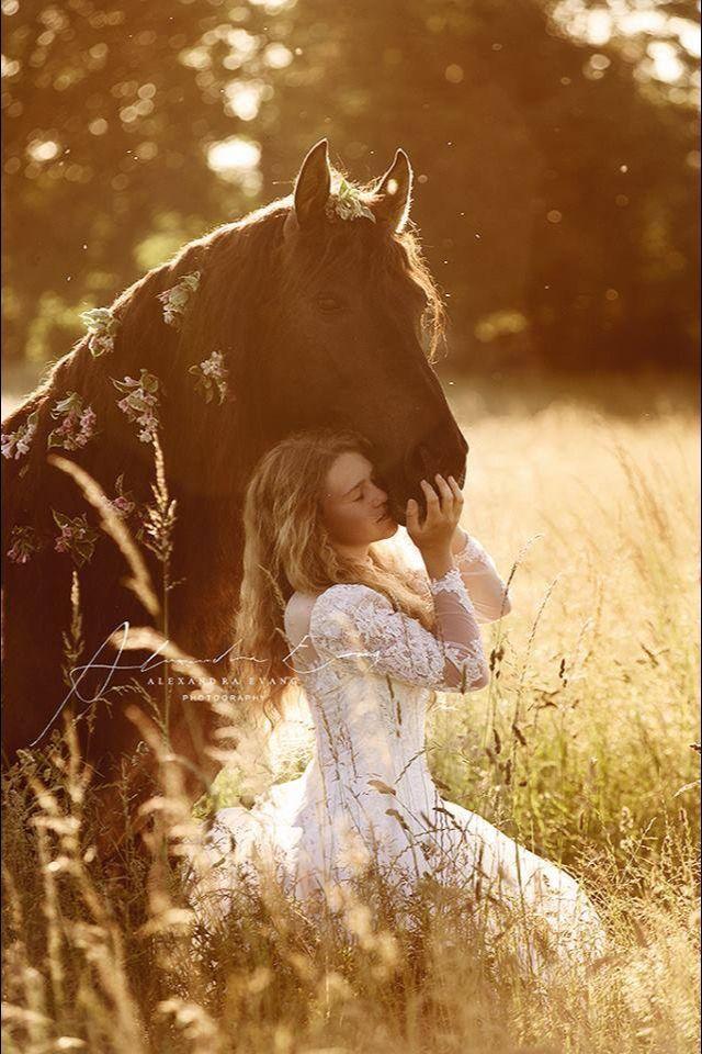 Das größte Glück der Erde liegt auf dem Rücken der Pferde. #cowboysandcowgirls