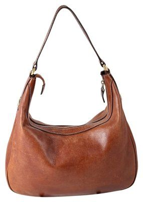 59aaef6b3fc873 GB1028542K GUCCI BROWN LEATHER SINGLE STRAP SHOULDER BAG Brown leather  Gucci shoulder bag with gold-tone hardware,…