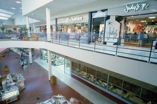 Hook up store in sharpstown mall