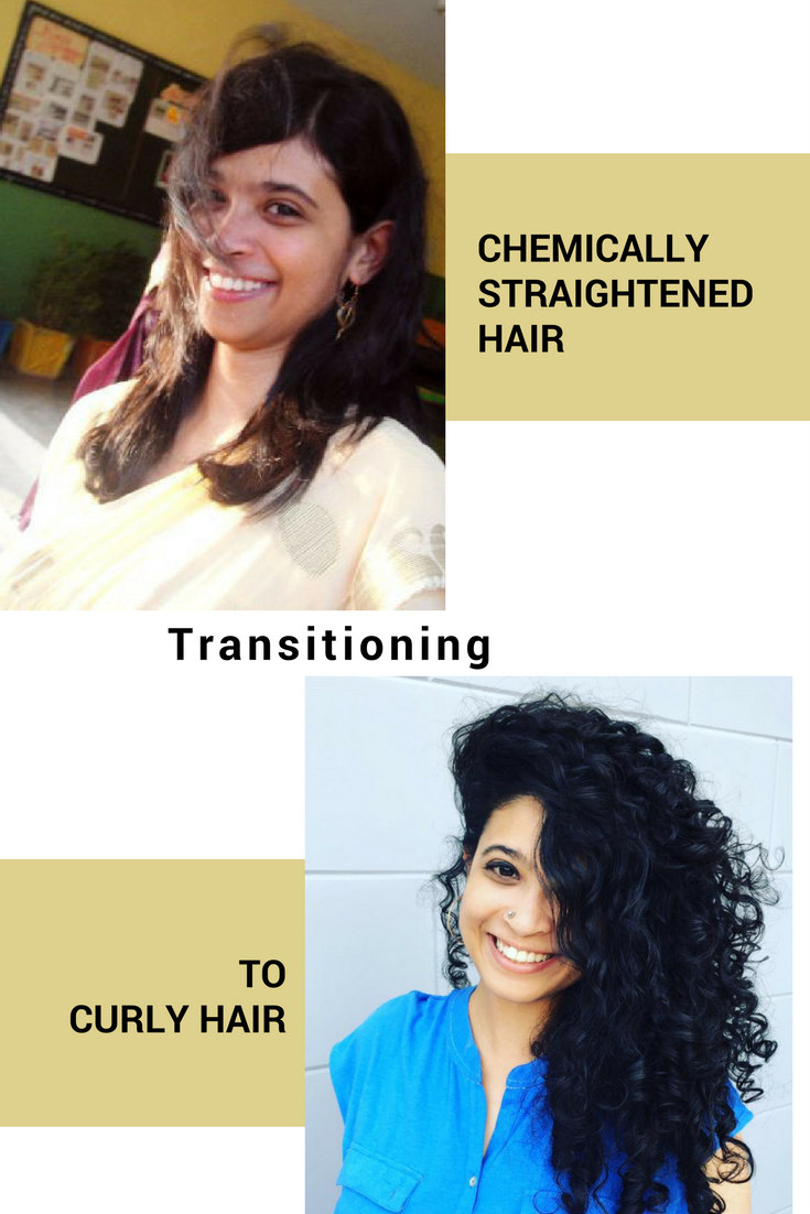 acc1865478ab3d91fec8faec277e3336 - How To Get My Curly Hair Back After Heat Damage