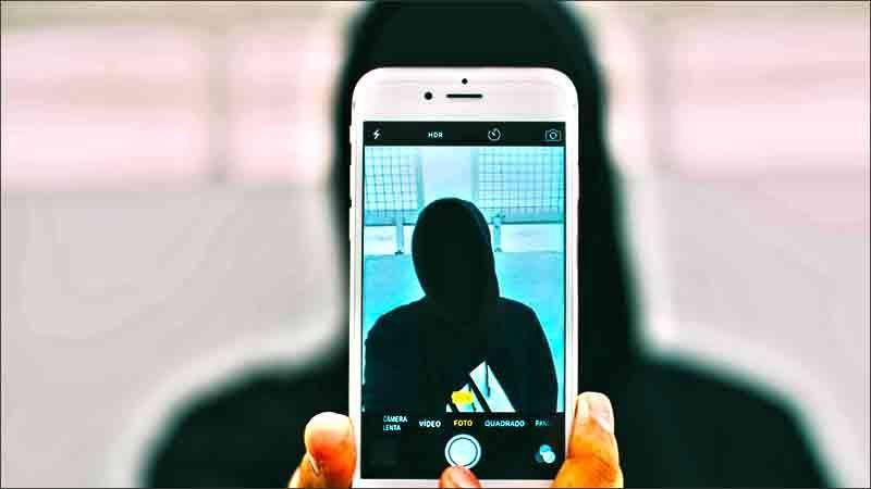 logiciel espion iphone sans installation