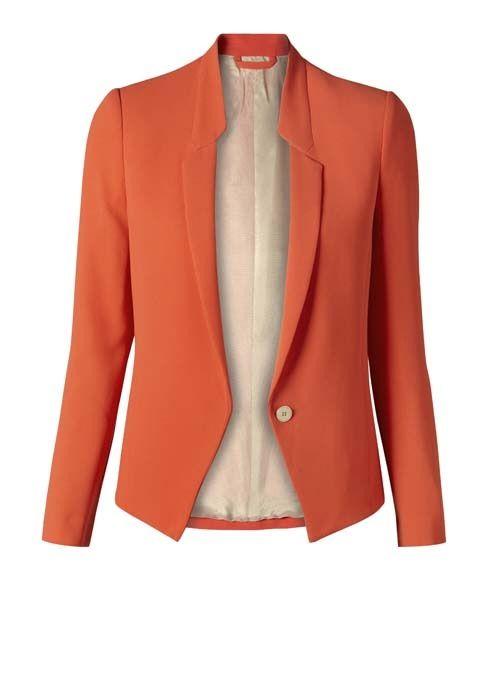 2489739190 Like a drug '   کت و دامن in 2019   Blazer jacket, Blazer outfits ...