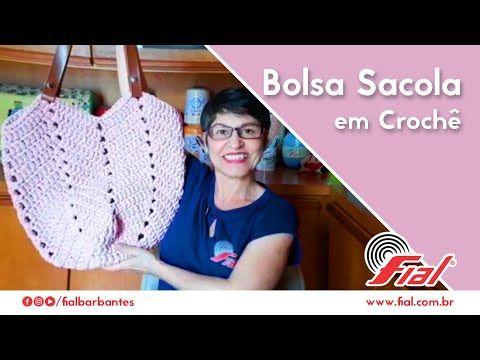BOLSA BOLSA |  CORREAS TRADICIONALES DE PUNTO  – Bolsa