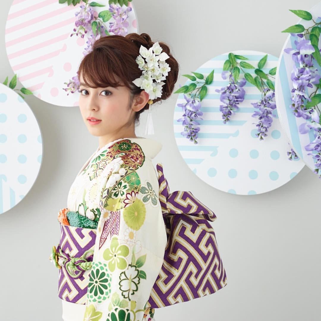 harenohi 福岡 八王子 横須賀 横浜 みなとみらい つくば 柏 ふりそでーしょん 天神 撮影 振袖 フォト 成人式  はたち photo はれのひ kimono 着物