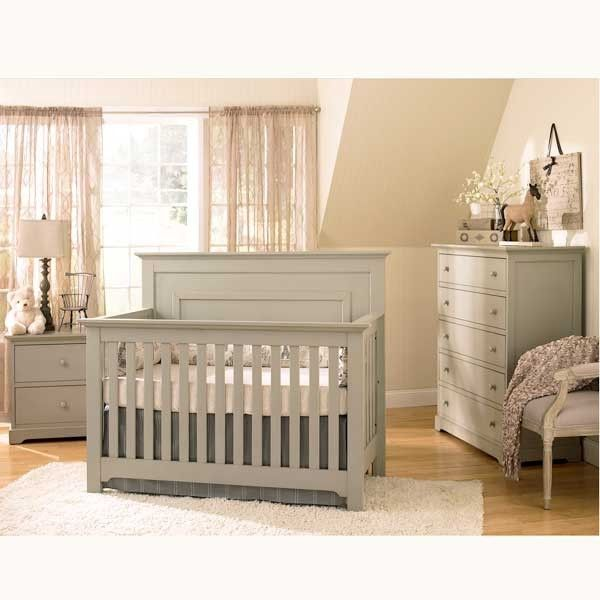 Munire Chesapeake Collection - Cribs to College Bedrooms | Baby ...