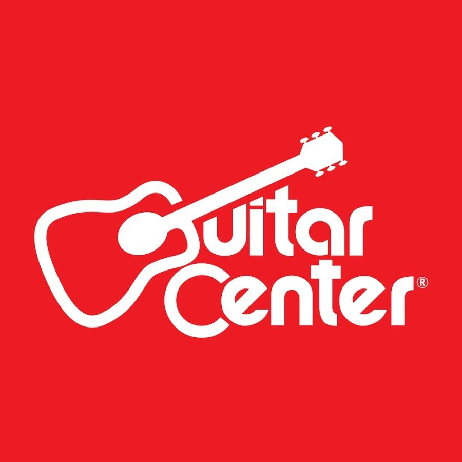 10 off w working guitar center coupon promo codes nov