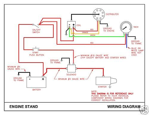 image result for engine test stand plans garage mahal pinterest engine run stand image result for engine test stand plans