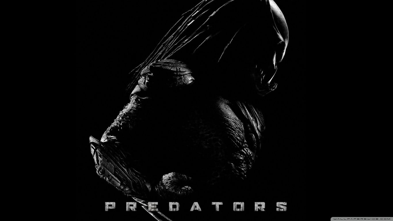 Alien Vs Predator Hd Wallpapers: Alien Vs Predator Wallpapers Wallpaper