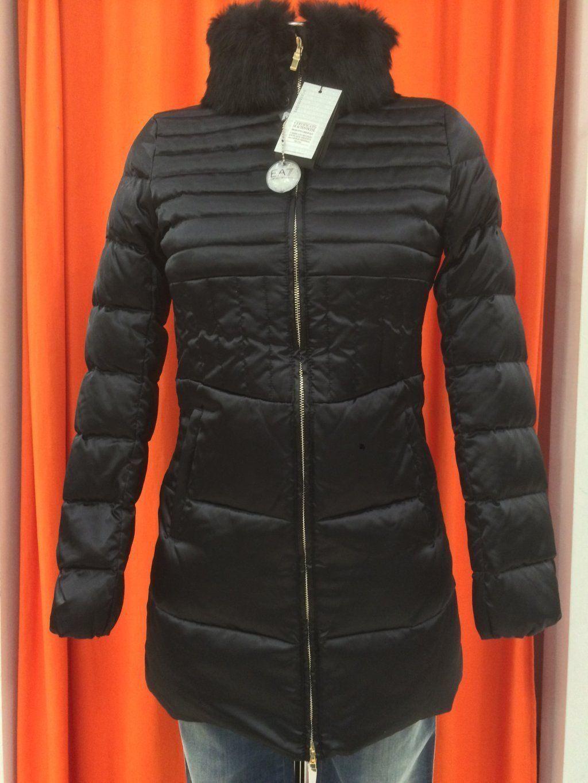 check out e1245 654c1 Pin su Abbigliamento firmato a prezzi di Outlet