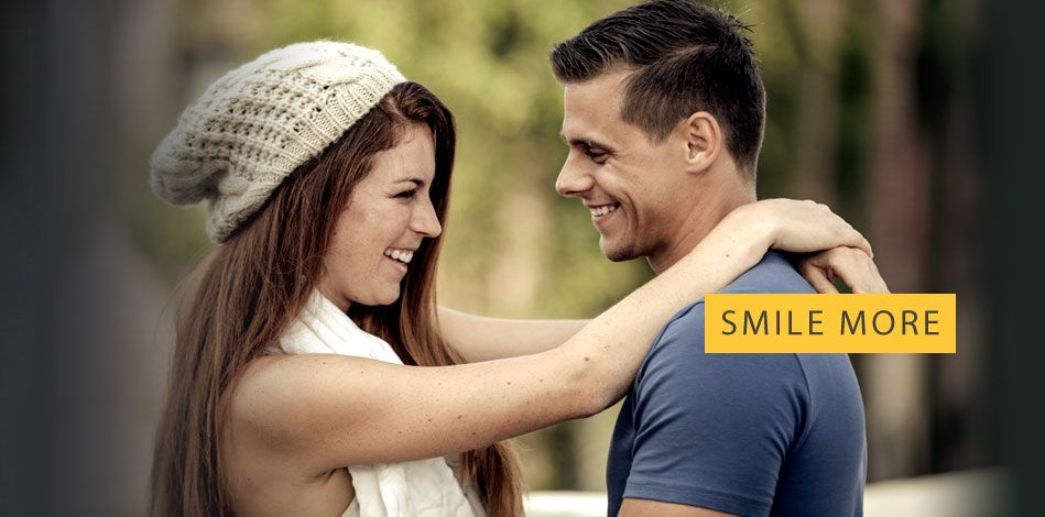 OneCentre Dentistry New relationships, Relationship