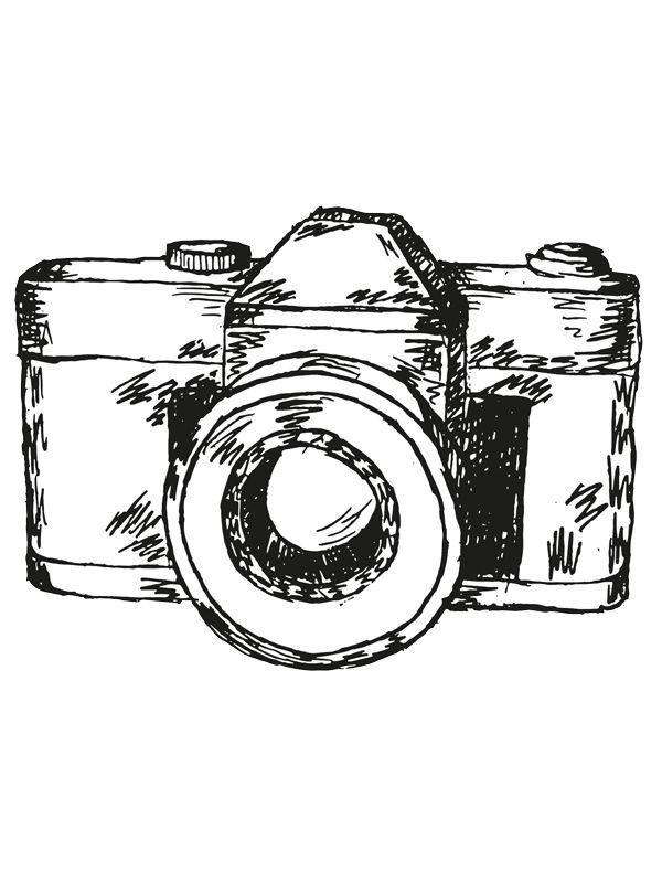 Kamera Doppelpack Temporare Tattoos Kaufen Im Tattoocrew Shop In