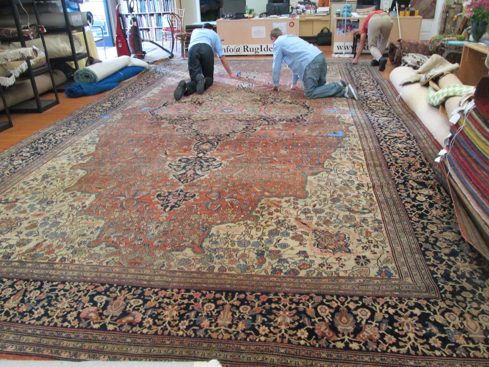 Different Types Of Big Rugs In 2020 Big Rugs Rugs Big Area Rugs