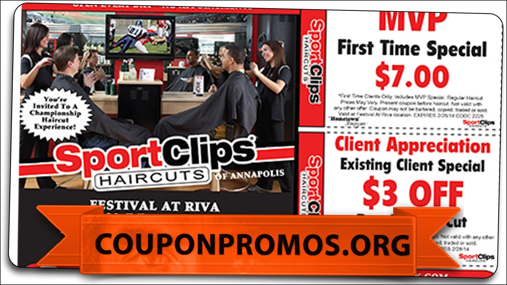 Sport Clips Varsity Haircut Sport clips haircuts