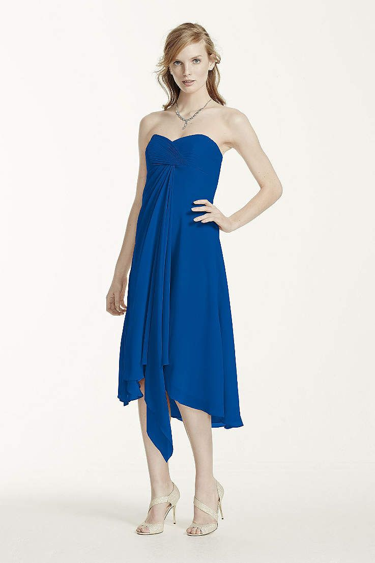 Browse davids bridal assortment of dresses on clearance