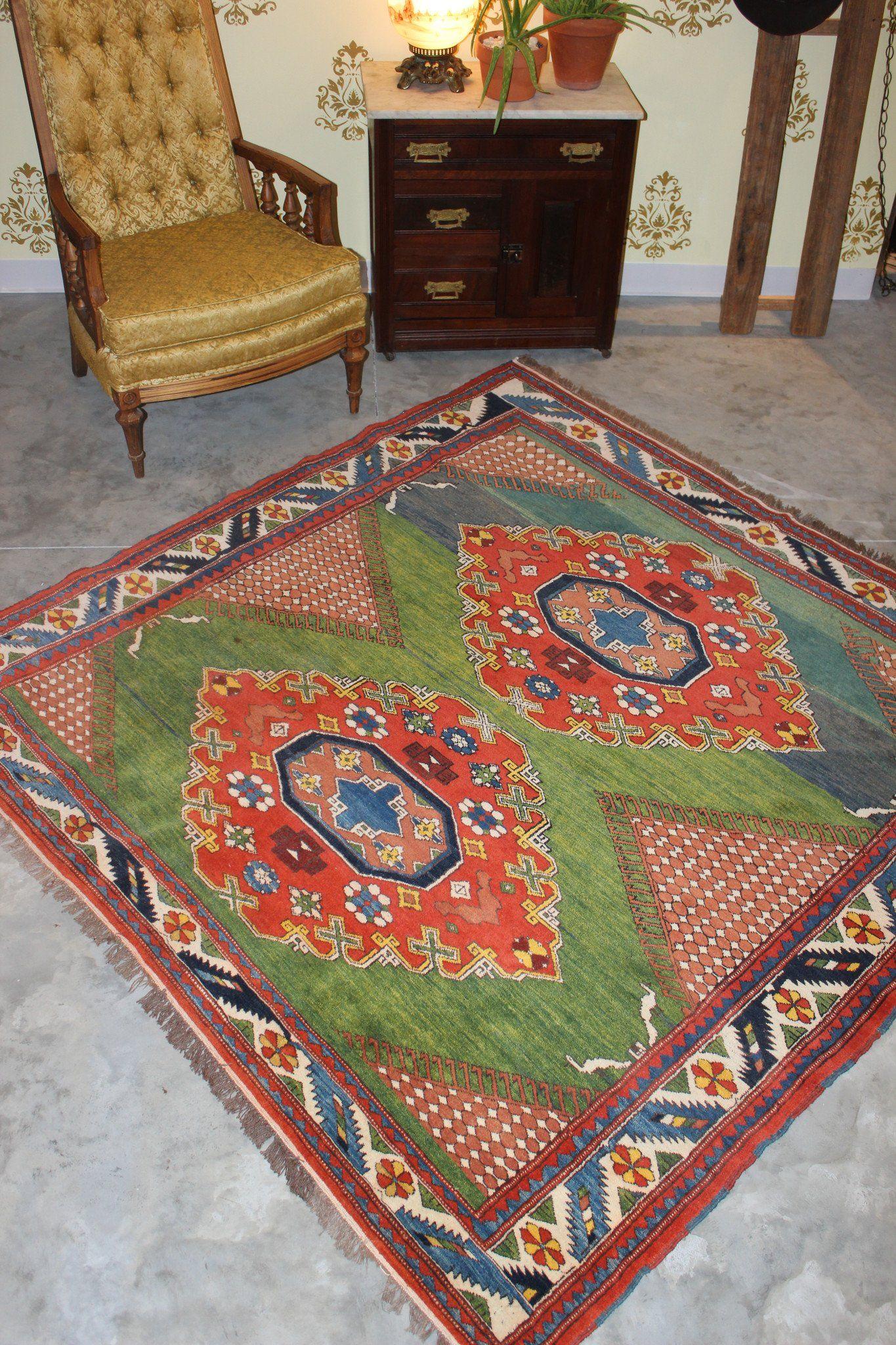 jungalow rug vintage vintage rug boho decor boho style rustic boho how i boho bohemian on boho chic kitchen rugs id=28637