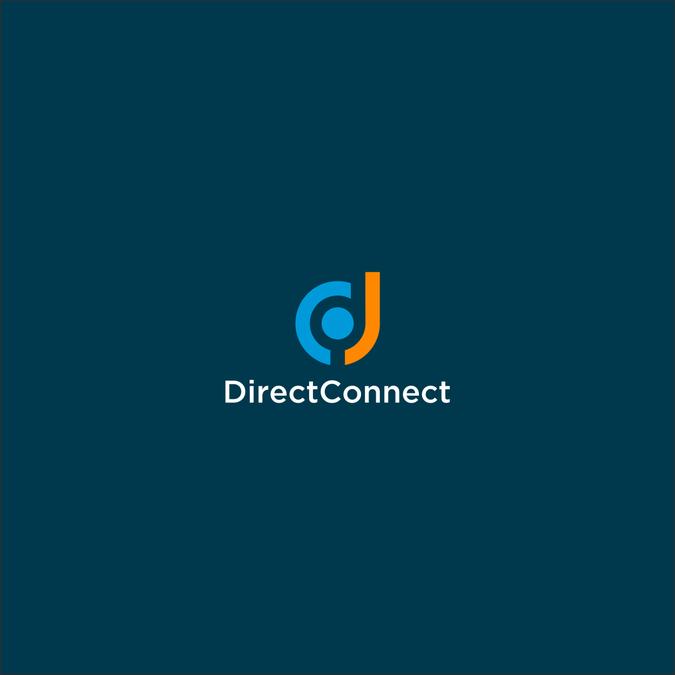 Generic Logo Designs Sold On Www 99designs Com Logo Design Logo Design Typography Logo Design Contest