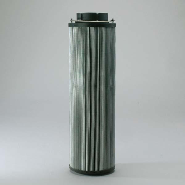 Donaldson Hp Hydraulic Cartridge - P567001 | Products