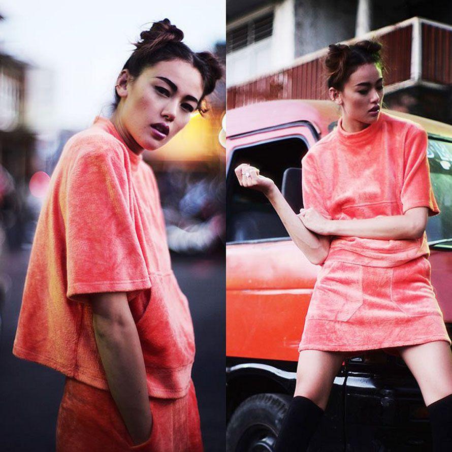 motel_clothing_lookbook_5