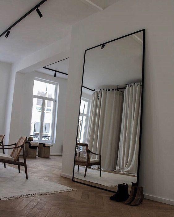 30 Favorite Modern Rooms #moderninteriordesign