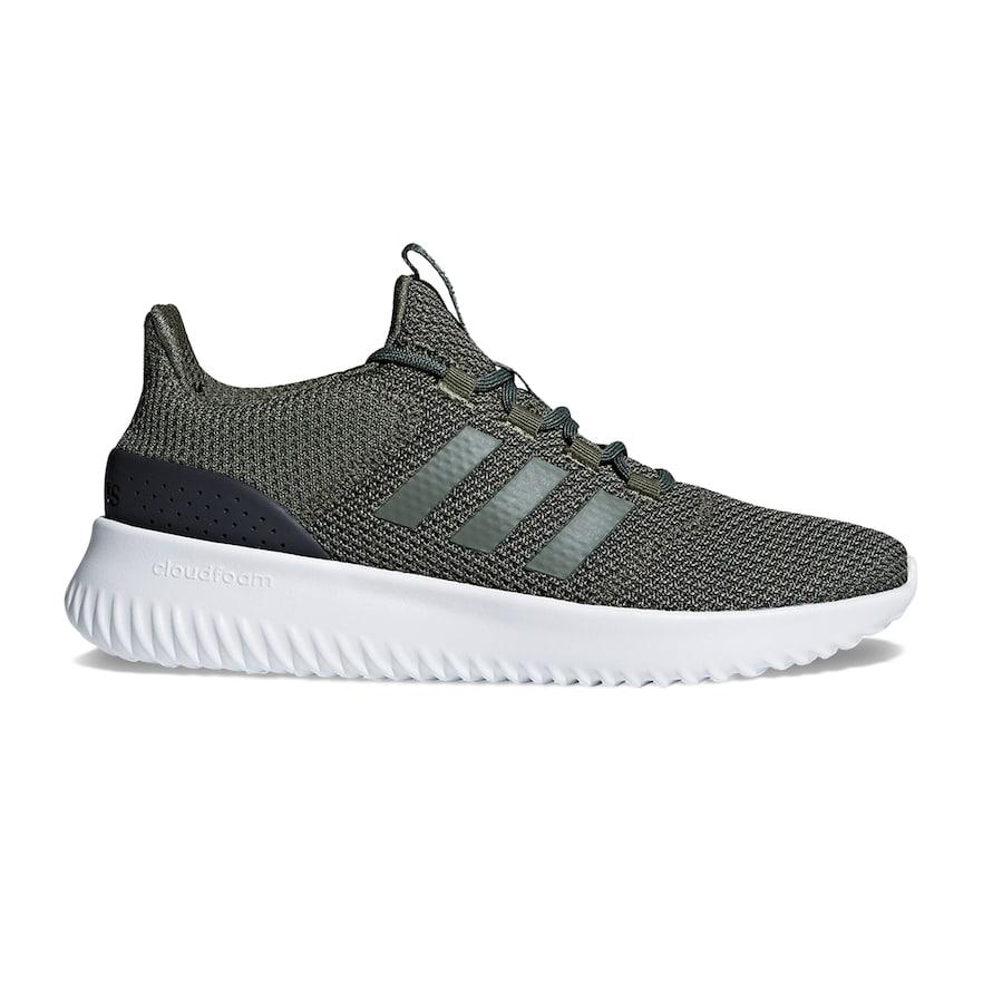 adidas CLOUDFOAM ULTIMATE         adidas neo sneaker