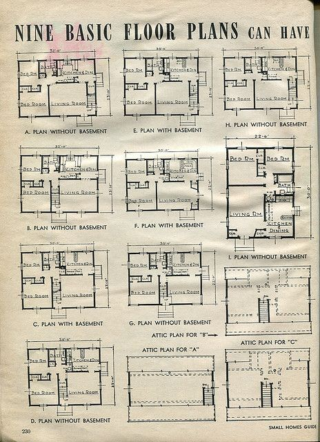 Great Info Image Garage Renovation In Law House How To Plan