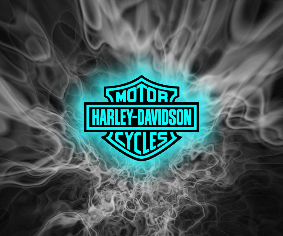 Harley Davidson Logo Wallpapers Google Search Harley
