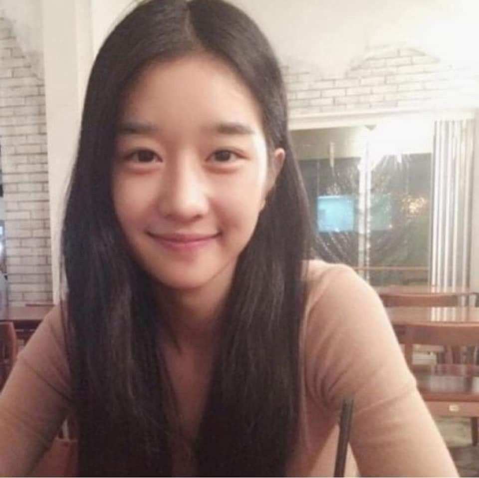 - Photo Gallery ()   Korean celebrities, Korean beauty