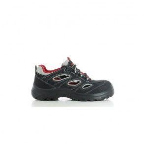 Safety Non 100 Métalliques Sécurité De Chaussures w0Xftdq0