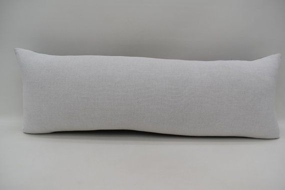 12x36 Pillow Covers, Decorative Pillow