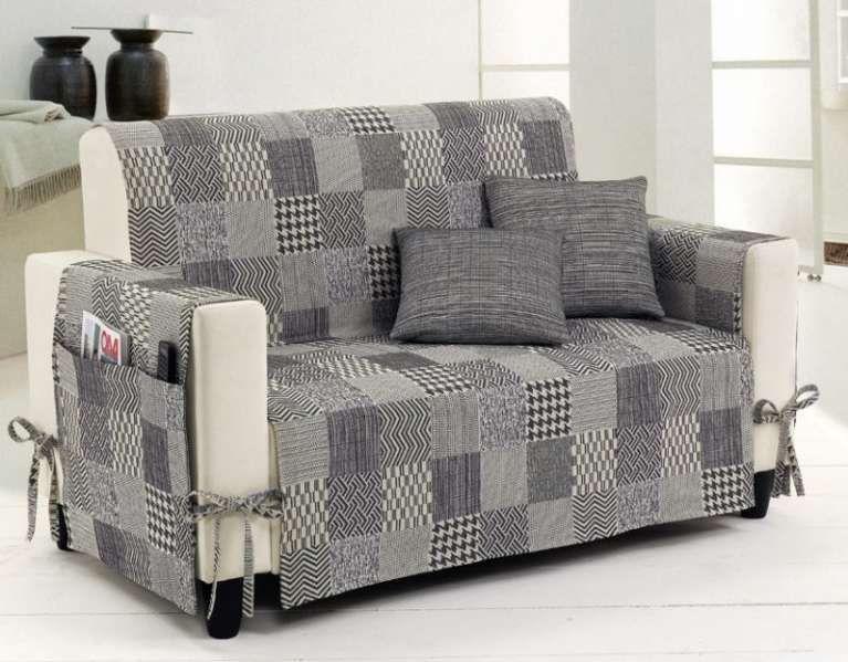 Rinnovare divano fai da te armadi forros para sillones for Rinnovare la casa fai da te