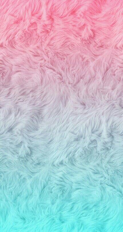 Pin de Rahul Yadav en Natural | Fur background, Pink ...