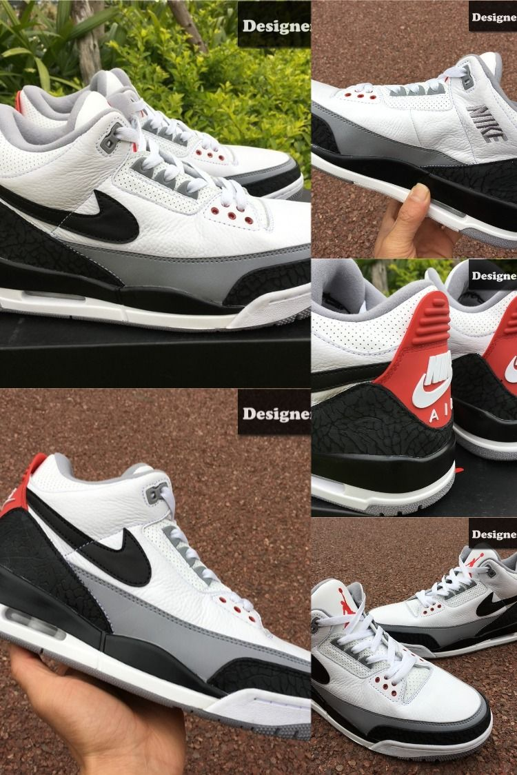 best site to sell designer shoes