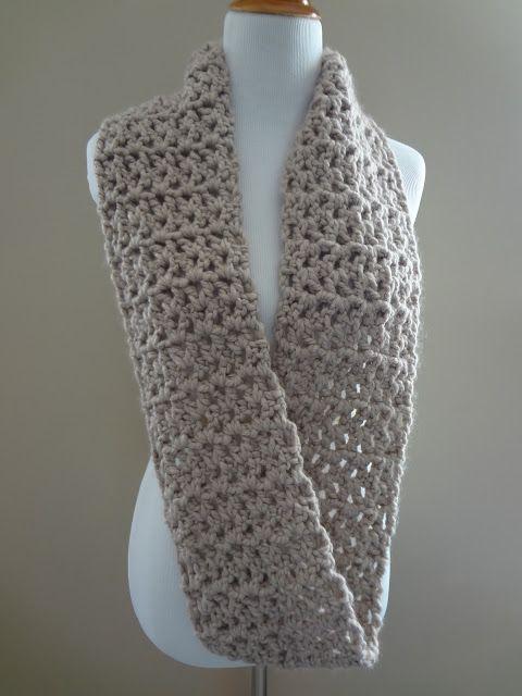 Cuello punto V, largo | Crochet | Pinterest | Puntos, Tejido y Capilla
