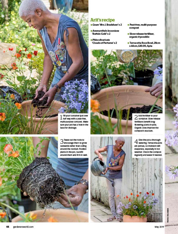 acc25dcbb56dbd7897004cf804e531b8 - How To Be A Gardener Bbc
