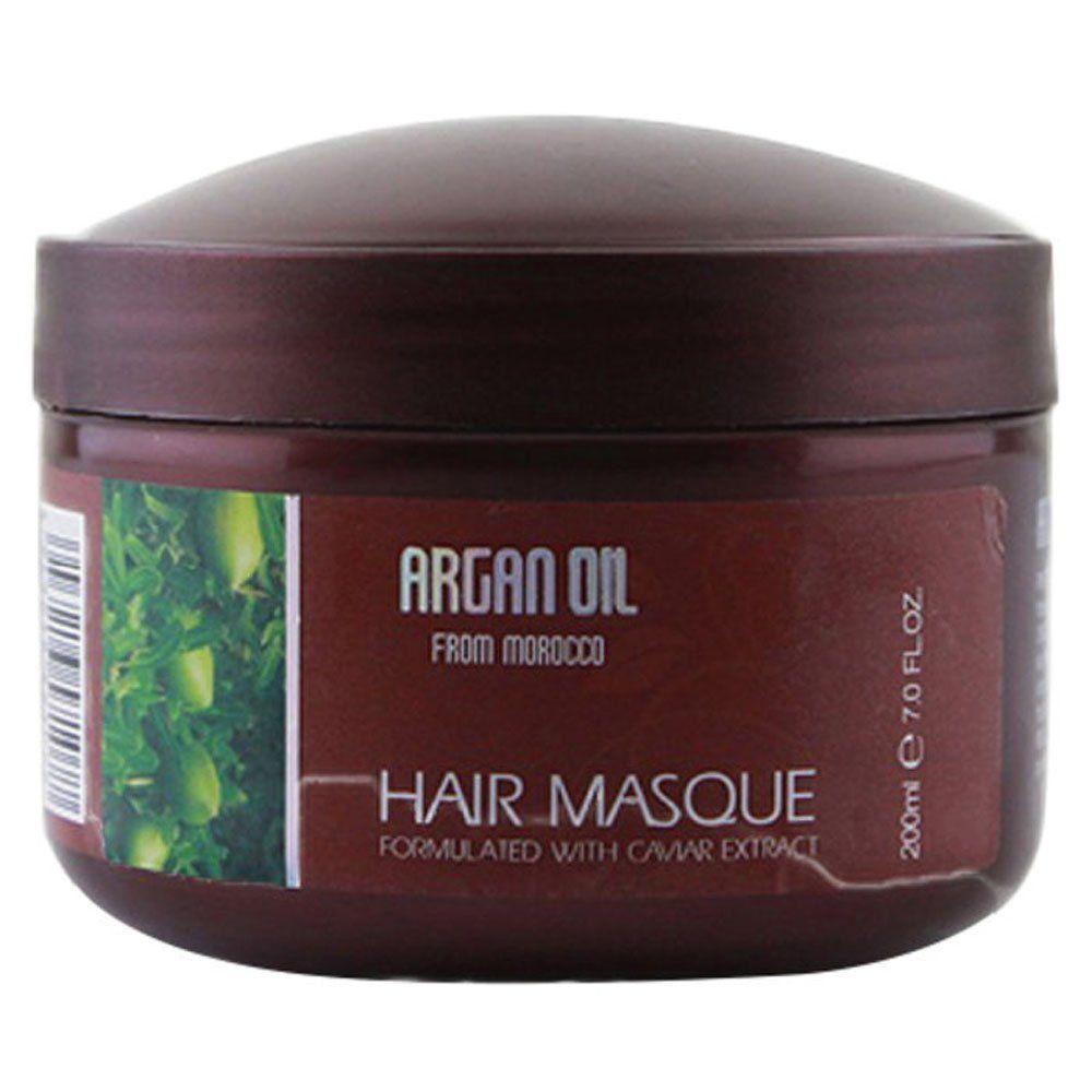 Moroccan Oil Caviar Hair Mask 6.7oz FREE SHIPPING