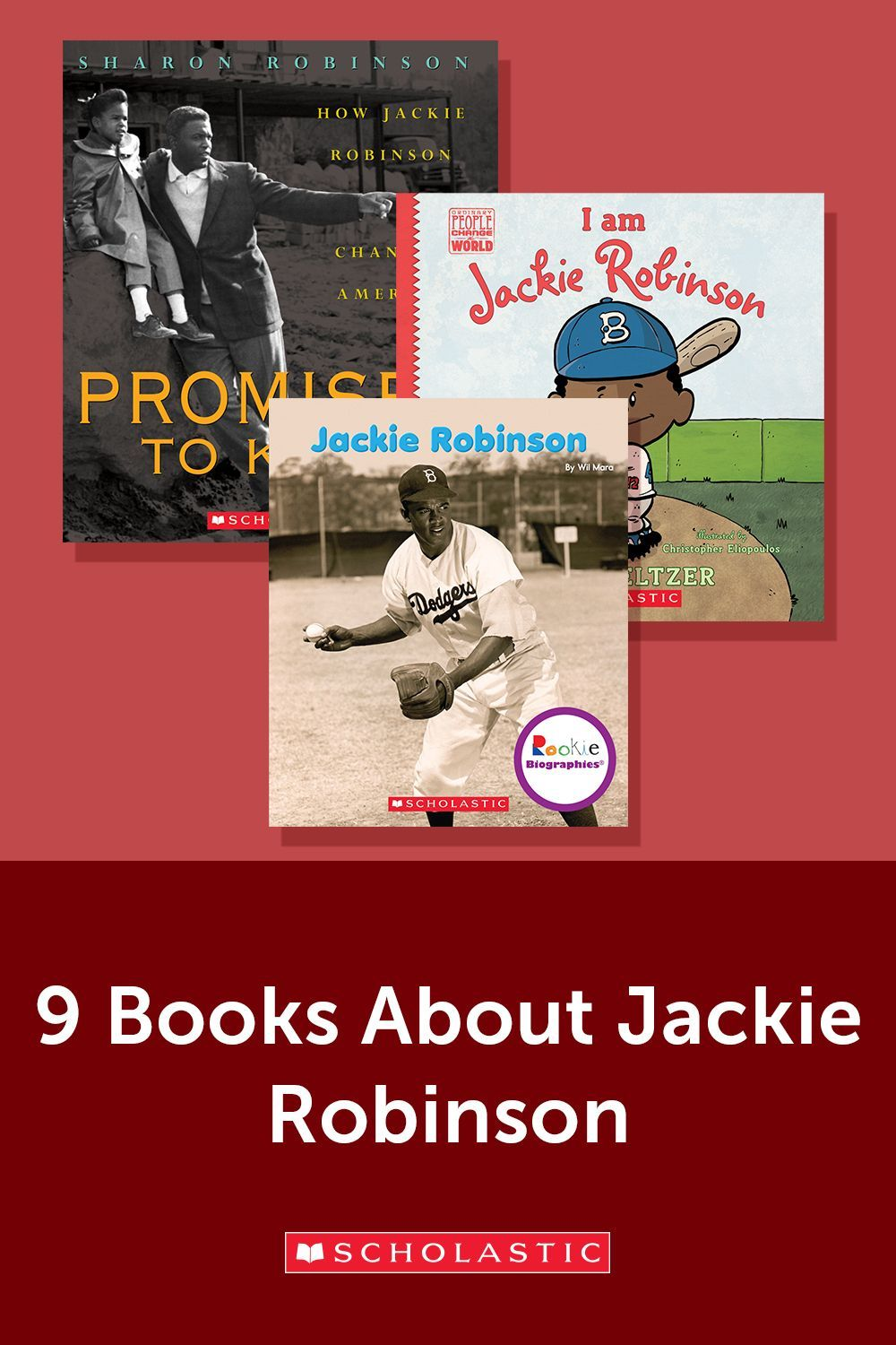 Pin by The Amazon Affiliate on History in 2020 Jackie